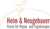 Heim & Neugebauer